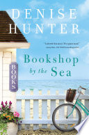 Bookshop by the Sea Book PDF