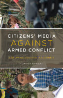 Citizens  Media Against Armed Conflict
