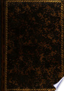 Atlante novissimo  ill  ed accrescinto sulle osservazioni e scoperte fatte dai piu celebri e piu recenti geografi  Venezia 1779 1785  4 Vol