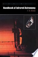 Handbook of Infrared Astronomy