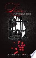 Love  A Million Shades