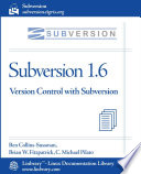 Subversion 1 6 Official Guide