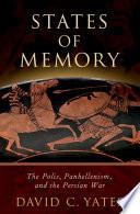 States of Memory Book PDF