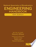 National Association of Broadcasters Engineering Handbook