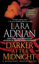 download ebook darker after midnight (with bonus novella a taste of midnight) pdf epub
