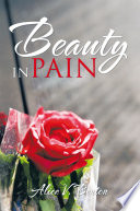 Beauty In Pain book