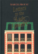 Book Letters to the Lady Upstairs