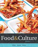 download ebook food and culture pdf epub