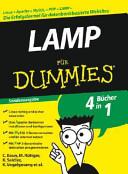 LAMP für Dummies