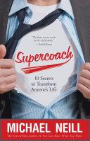Book Supercoach
