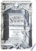 Dictionnaire encyclop  dique