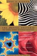 The Artful Universe