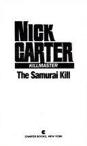 The Samurai Kill