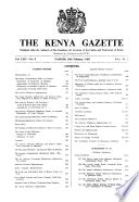 Feb 20, 1962