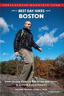 AMC s Best Day Hikes Near Boston