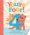 You re Four