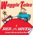 Waggin  Tales