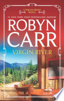 Virgin River : looking for escape from her heartache,...