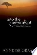 Into The Nevernight