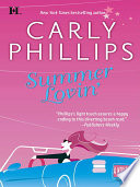 Summer Lovin  Book PDF