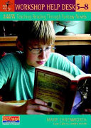A Quick Guide To Teaching Reading Through Fantasy Novels 5 8