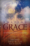 Amazing Grace Thurman And Woody Harrelson To