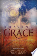 Amazing Grace Thurman And Woody Harrelson To Average