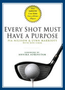 download ebook every shot must have a purpose pdf epub