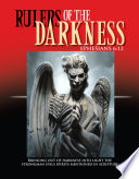 Rulers Of The Darkness : ...
