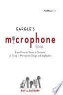 Eargle s The Microphone Book