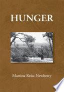 download ebook hunger pdf epub