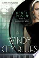 Book Windy City Blues