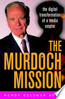 The Murdoch Mission