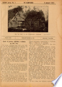Jan 5, 1917