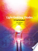 Light Emitting Diodes  First Edition  2003