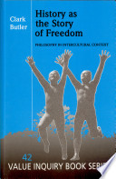 History as the Story of Freedom