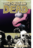 download ebook the walking dead vol. 7 pdf epub
