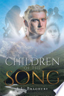 Children of the Song
