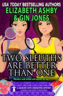 Women Sleuths Pdf 4 [Pdf/ePub] eBook