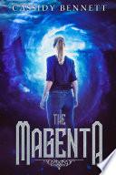 The Magenta