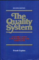 Remediation Systems Handbook