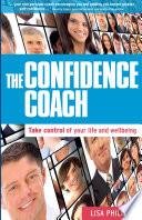 The Confidence Coach