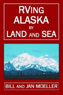 RVing Alaska by Land and Sea
