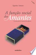 A função social dos amantes