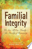 Ebook Familial Integrity Epub Beverley Bright Star Apps Read Mobile