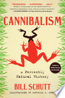 Cannibalism Book PDF