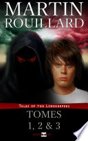 Tales of the Lorekeepers  Tome 1  2   3