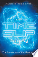 The Time Slip Story
