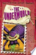 Charlie Small The Underworld