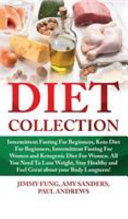 Diet Collection